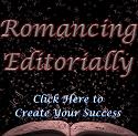 romancingeditorially.com