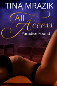 Best ALL ACCESS Paradise Found