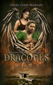 best-dracones-betrayed-by-sheri-lynn-marean