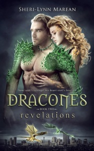 best-dracones-revelations-by-sheri-lynn-marean