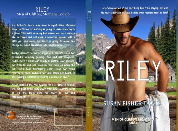RILEY full cover 3867 x 2850