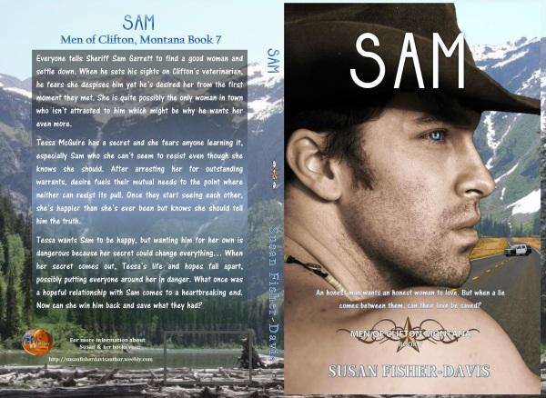 sam_full-cover-flat_3900-x-2850