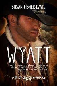 Wyatt_fullres