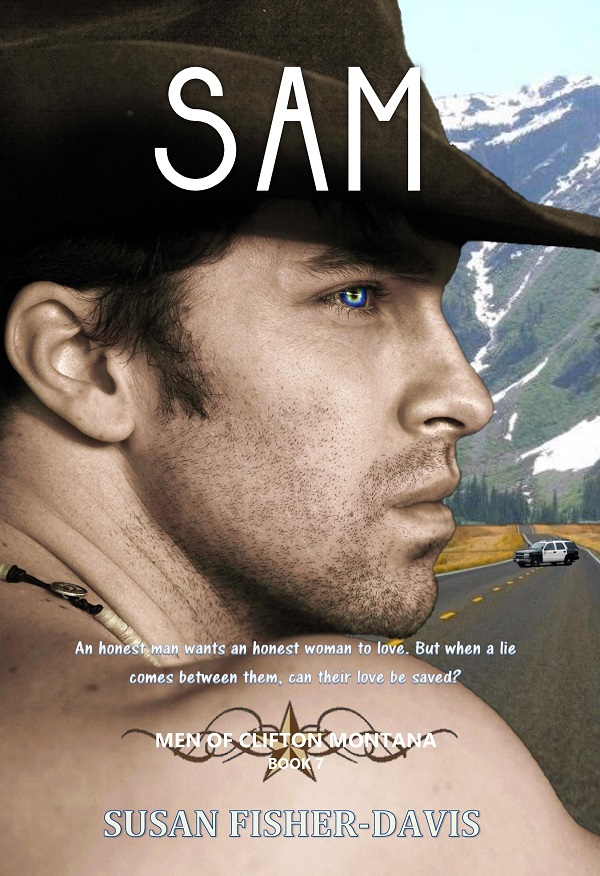 SAM_digital front cover final_2 600 x 876