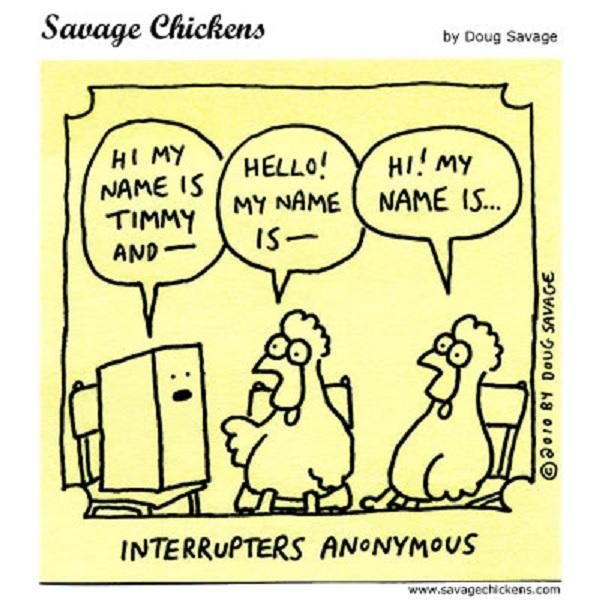 interruption-cartoon